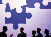 دانلود مقاله نقش سیستم های اطلاعاتی و تکنولوژی در مدیریت زنجیره تامین