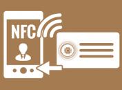 آموزش ساخت قفل دیجیتالی با پروتکل NFC در بستر آردوینو